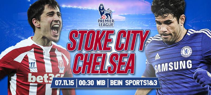 Prediksi-Stoke-City-vs-Chelsea