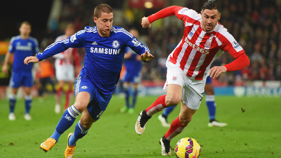 chelsea-fc-vs-stoke-city